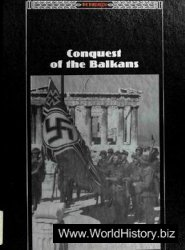 Conquest of the Balkans