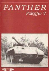 Panther Pzkpfw V