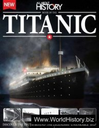 Titanic (All About History)