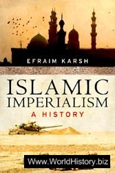 Islamic Imperialism - A History