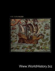 The Seafarers - The Explorers