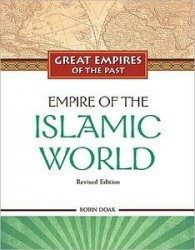 Empire of the Islamic World