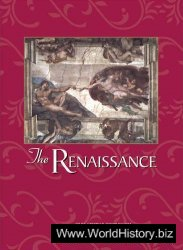 The Renaissance: An Encyclopedia for Students (4 Vol.set)