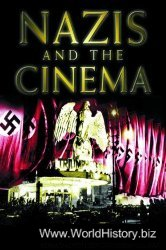 Nazis and the Cinema