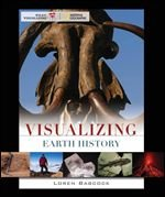 Visualizing Earth History