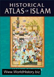 Historical Atlas of Islam