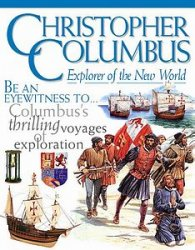 Christopher Columbus - Explorer of the New World